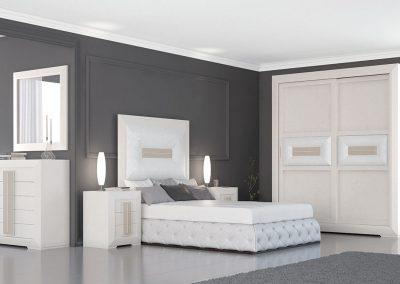 R-Dormitorio-Dibai-1