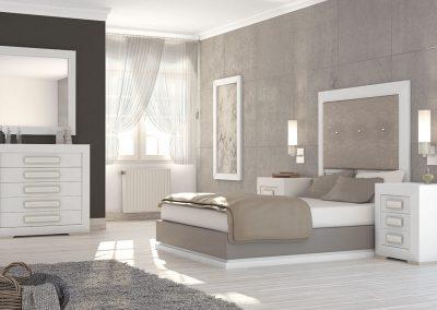 R-Dormitorio-Dibai-2