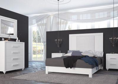 m-Dormitorio-giulietta-blanco
