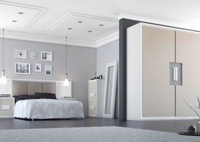 m-Dormitorio-giulietta-blanco-y-vison