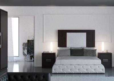 m-Dormitorio-giulietta-nogal