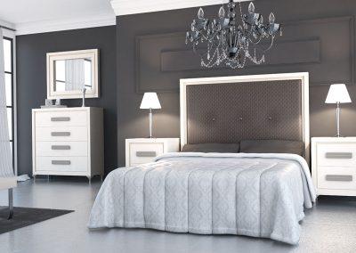 m-Dormitorio-giulietta-tirador-swarovski