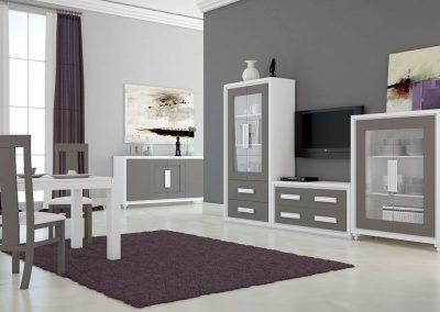 m-Modular-salón-Giulietta-5