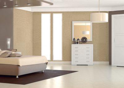 s-Dormitorio Saiss 1